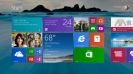 Náhled programu Windows_8.1_ke_stazeni_zdarma. Download Windows_8.1_ke_stazeni_zdarma